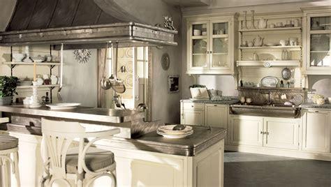cucina mobile usata awesome cucina usata bologna pictures dairiakymber con