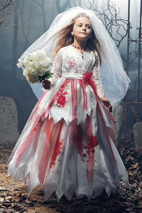 1000 images about blood wedding costumes on zombie bride costume for girls chasing fireflies