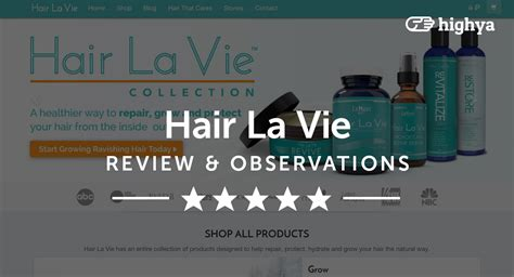 the rebuild hair program review scam or legit rebuild hair program customer reviews hair la vie reviews