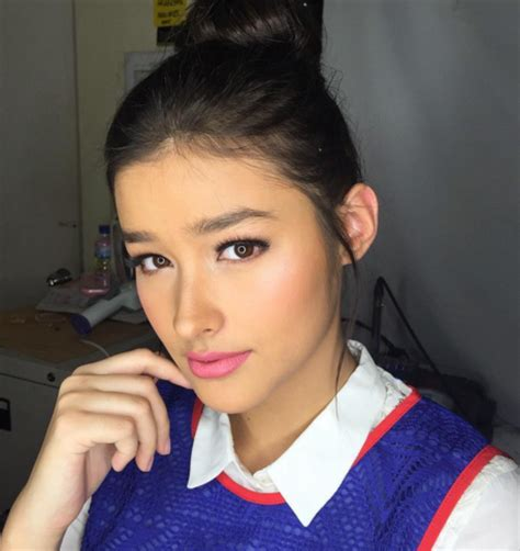 famous celebs born in 1998 philippines liza soberano prettier than game of thrones