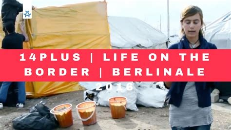 filme schauen border life on the border online schauen in mit deutschen