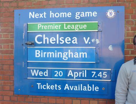 Handuk Club Sepak Bola Chelsea chelsea football club ud3d rajo bagindo