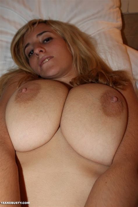 Spanish Teens With Big Boobs Justimg Com
