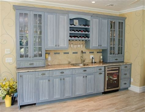 wall unit bar cabinet custom cabinet wall built ins brielle jersey by design