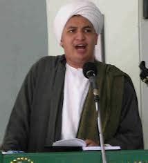 download mp3 ceramah habib mp3 download kumpulan ceramah habib ahmad bin naufal bin