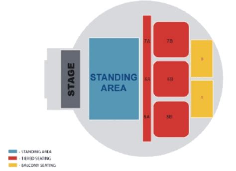 seating plan plymouth pavilions plymouth pavilions standing