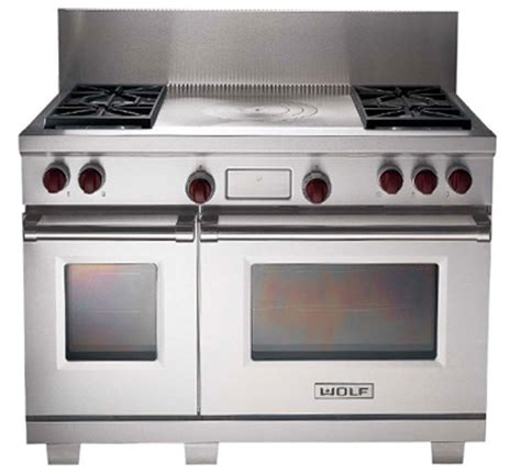 wolf kitchen appliances prices discount appliances wolf appliances prices