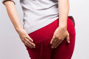 Stool Incontinence by What Causes Fecal Incontinence Bowel Incontinence