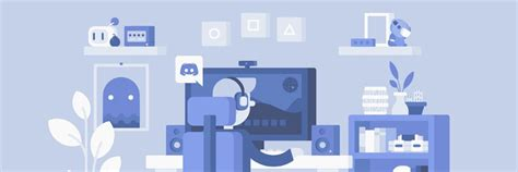discord xp bot 10 discord bots that will make your gaming better
