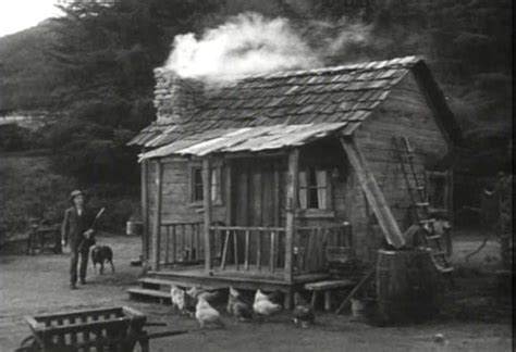 granny shack beverly hillbillies photo galleries for quot the cletts