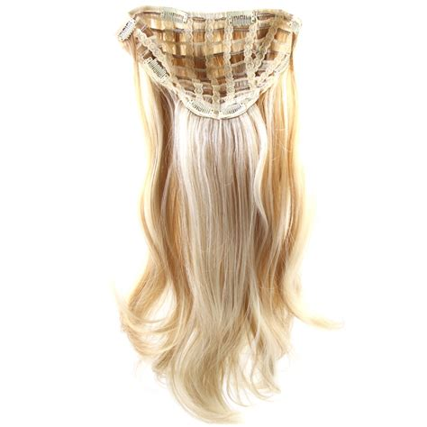single clip in hair extensions clip in one hair extensions uk indian remy hair