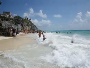 Nautical Color playa para 237 so en mexico descubriendo las mejores playas