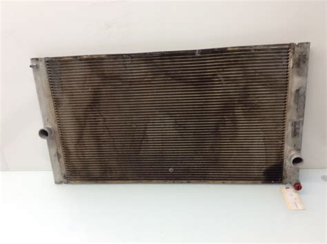 2000 volvo s40 radiator how to bleed a 2006 volvo v50 radiator how to install