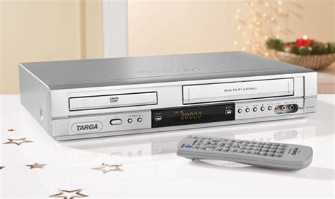 da cassetta a dvd lecteur dvd magn 233 toscope lidl archive des