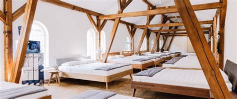 betten kaufen in berlin matratzen berlin matratzen concord uhlandstra e matratzen