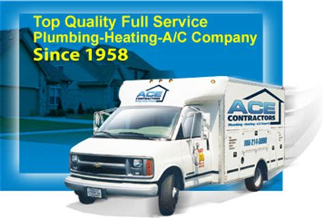 Quality Plumbing And Heating by Plumber San Diego And Heating And Air Contractor San Diego