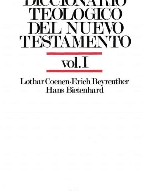 nuovo testamento pdf noviembre 2011 libros cristianos gratis para descargar