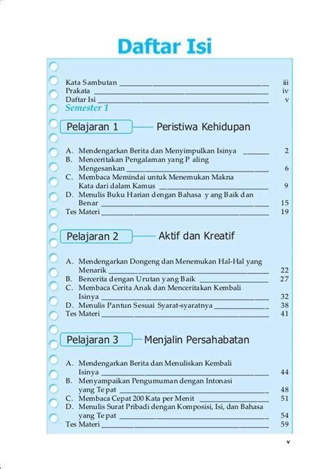 Big Book Sma alat peraga bahasa indonesia smp bahasa indonesia smp kelas 7 big book bahasa inggris smp toko