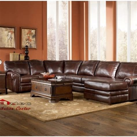 Living Room Furniture Bellagiofurniture Store In Houston Living Room Furniture Warehouse