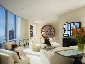 small modern living room design ideas