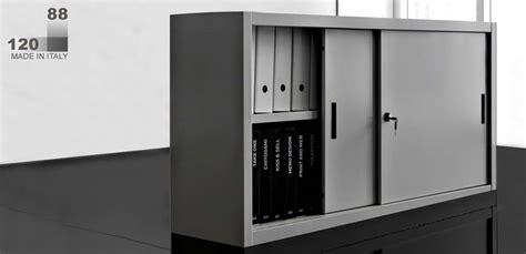 archivio e armadi metallici armadi ufficio ante