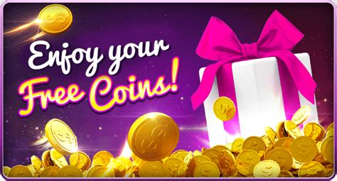 house of fun free coins house of fun collect free coins on mobile