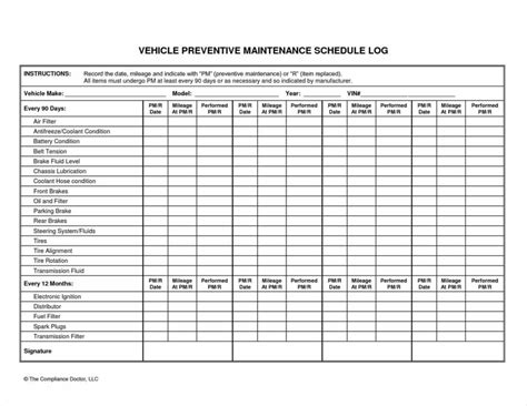 roof inspection report template and 100 inspection sheet