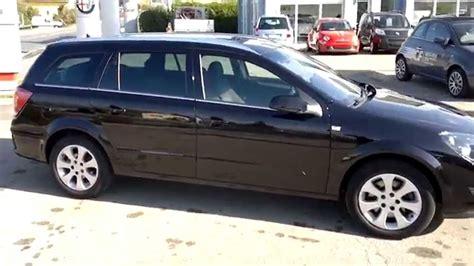 Opel Astra 1 7 Diesel Opel Astra 1 7 Turbodiesel More Information