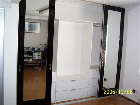 Built In Wardrobes Sliding Doors by Metropolitan Built In Wardrobes Sydney Sliding Doors