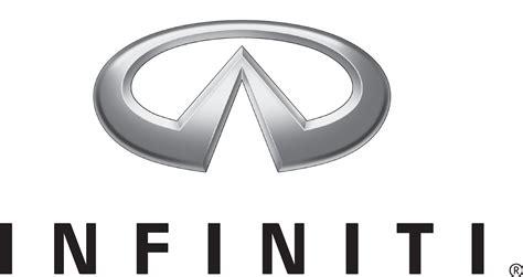 nissan infiniti logo logo infinity
