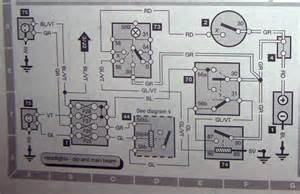 wiring diagram for saab 93 wiring saab free wiring diagrams