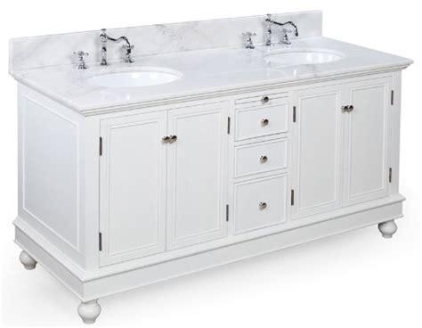 cheap 60 inch bathroom vanities bella 60 inch bathroom vanity best price buy cheap