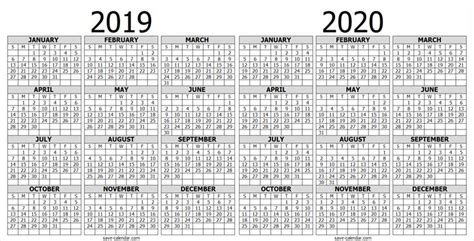 calendar    page  calendar  calendar calendar design creative calendar