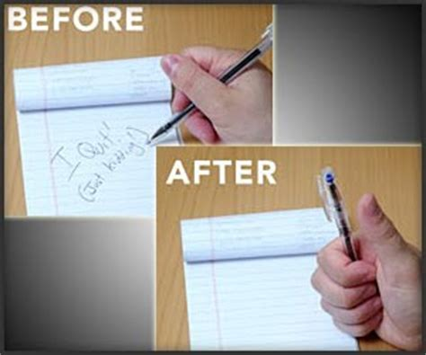 How To Make Ink Disappear From Paper - pin disappearing ink pen