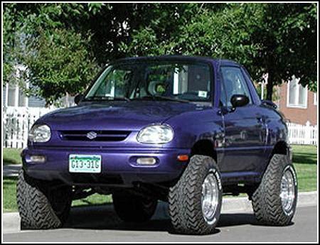 Suzuki X90 Craigslist Suzuki X90 Motoburg