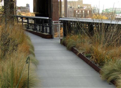 floor scales from slipnot 174 metal safety flooring div on aecinfo landscapearchitecture gt manufacturers gt surfacing