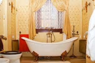 primitive decorating ideas for bathroom primitive bathroom decor design and ideas knowledgebase