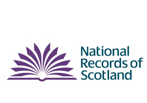 Records Scotland Scotland S Next Census May Ask Scots About Their Sexuality