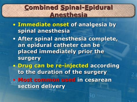 c section spinal block side effects 7 obstetric analgesia10