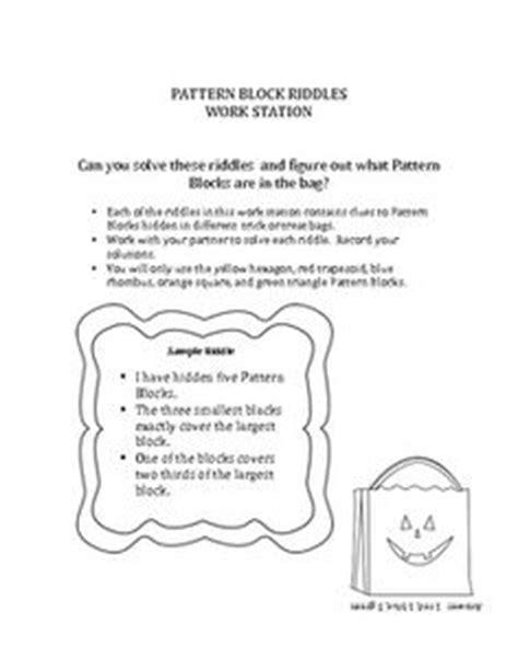 pattern math riddles number patterns treasure hunt number patterns hunt s