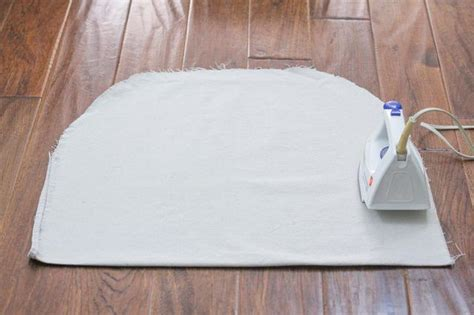 Recover Cushions by How To Recover Patio Cushions Without Sewing Patio