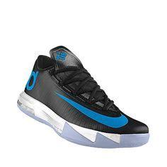 sick nike basketball shoes sick shoes on basketball shoes nike zoom and kd 6