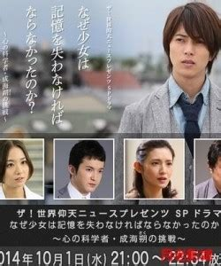 dramacool hospital ship watch dragon tiger gate episode full online v i p