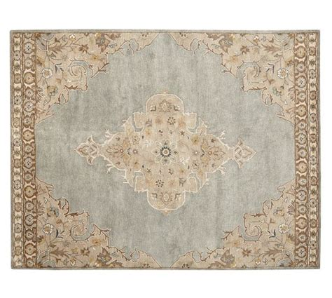 carsons rugs bryson style rug pottery barn this rug may work in carson s room if you want a