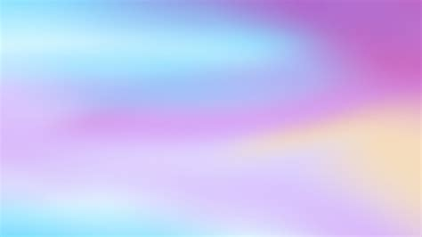 themes tumblr light abstract art colorful colors design illustration light