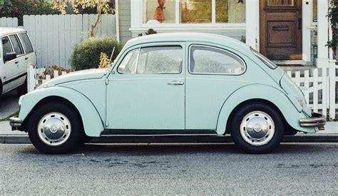 volkswagen cars beetle volkswagen beetle cars hobbydb