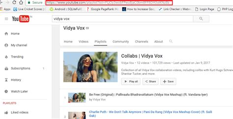 download youtube playlist online how to download youtube playlist videos on pc or mac