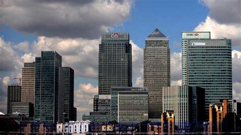 eigenkapital banken eigenkapital britische banken brauchen 25 milliarden
