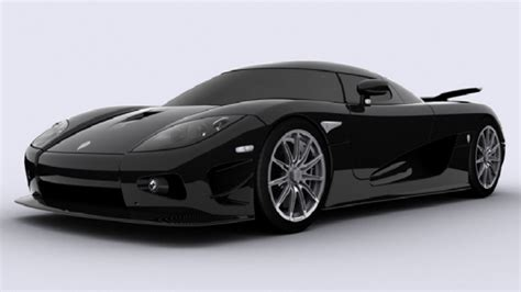 Koenigsegg Ccxr Bornrich Price Features Luxury