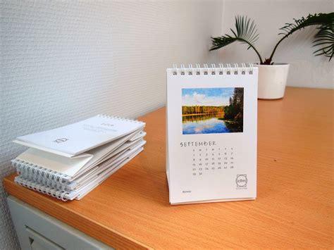 tutorial desain kalender meja products opie dixie